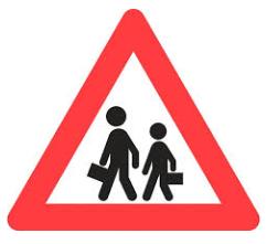 Trafiksikkerhed i Spanien