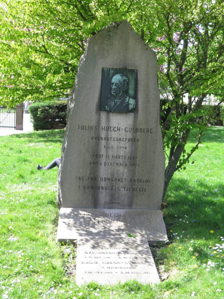 Høegh-Guldberg